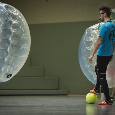 Bubble-Soccer-Cup-18-3