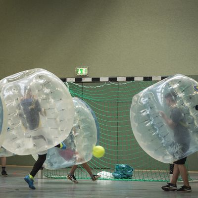 Bubble-Soccer-Cup-18-4