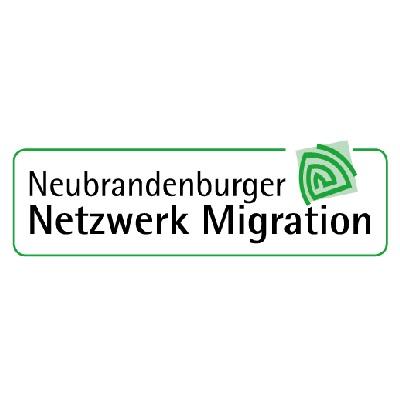 Logo-NB Netzwerk Migration_WEB